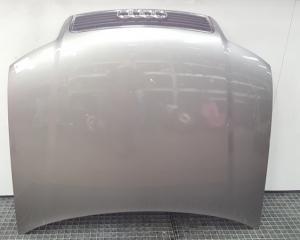 Capota fata, Audi A4 (8E2, B6) (id:347493)