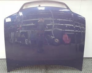 Capota fata, Audi A6 (4B, C5) (id:347490)
