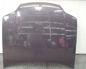 Capota fata, Audi A6 (4B, C5) (id:347487)