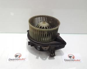 Ventilator bord, Fiat Punto (188) 1.9jtd (id:350860)