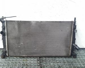 Radiator racire apa, 3M5H-8005-TL, Ford C-Max 1, 1.6tdci