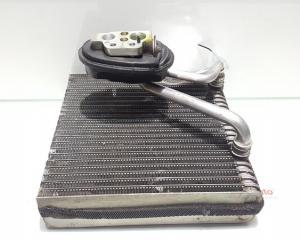 Radiator clima bord, Vw Caddy 4, 1.6tdi