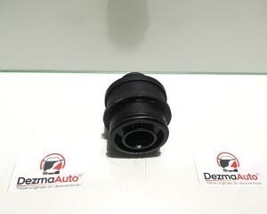 Amortizor turbosuflanta A6401400687, Mercedes Vaneo (414) 2.0cdi, din dezmembrari