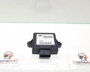 Modul calculator ecu, Peugeot 607, 2.2hdi, 9636403780 (id:116881) din dezmembrari