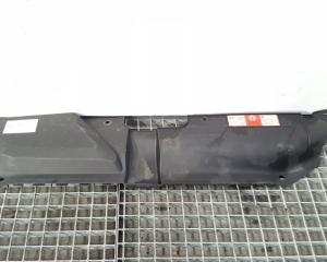 Capac panou frontal 8K0807081, Audi A4 Avant (8K5, B8)