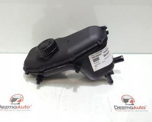 Vas lichid servo directie, Peugeot Partner (I) 1.6hdi, 9682883380 (id:351478) din dezmembrari