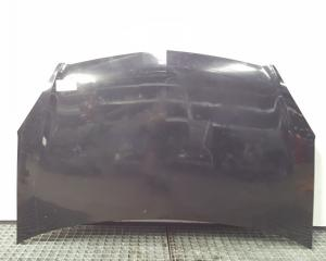 Capota fata, Opel Zafira B (A05) (id:351354) din dezmembrari