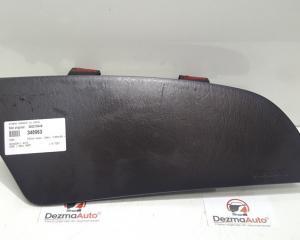 Airbag pasager cu capac 30001544K, Ford Focus 1 din dezmembrari