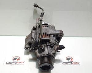 Alternator cu pompa vacuum, cod YLE102010, Land Rover Freelander Soft Top  2.0d din dezmembrari