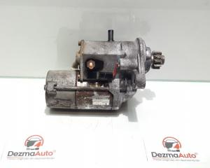 Electromotor, NAD100580, Land Rover Freelander Soft Top  2.0d din dezmembrari