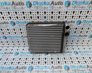 Radiator racire bord, 1K0819031B, Skoda Octavia 2, 2004-2013 (id.159682)