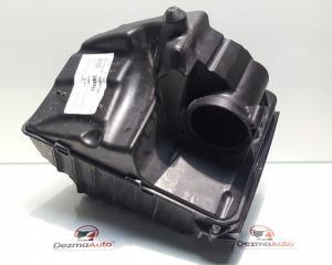 Carcasa filtru aer, 8200947663, Renault Megane 3 combi, 1.5dci din dezmembrari