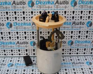 Pompa combustibil, 1K0919050J, Skoda Octavia 2, 2004-2013 (id.159646)