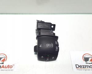 Maneta comenzi radio cd, 255520014R, Renault Megane 3 combi din dezmembrari