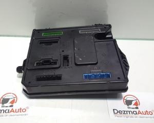 Modul bcm, 284B13640R, Renault Megane 3 combi din dezmembrari