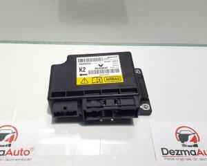 Calculator airbag, 285586254R, Renault Megane 3 combi din dezmembrari