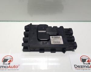 Tablou sigurante borna baterie, 243800011R, Renault Megane 3 combi, 1.5dci din dezmembrari
