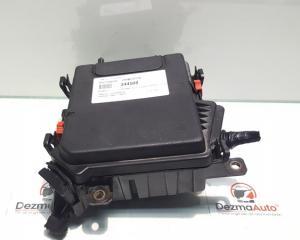 Tablou sigurante, 284B61871R, Renault Megane 3 combi, 1.5dci din dezmembrari