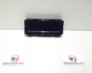 Display bord GM13267984, Opel Astra J GTC din dezmembrari