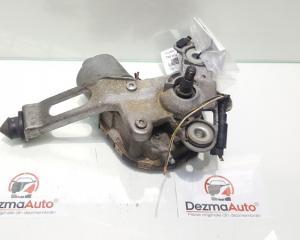 Ansamblu stergatoare stanga, BM51-17K484-A, Ford Focus 3 Turnier din dezmembrari