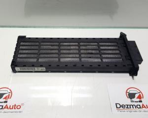 Rezistenta electrica bord, Renault Fluence, 1.5dci din dezmembrari