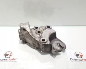 Suport motor, Peugeot 407 SW, 2.2hdi, 9654603480 (id:352266) din dezmembrari