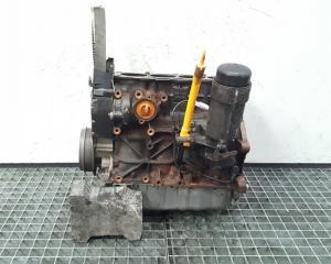Bloc motor ambielat ATD, Skoda Fabia Praktik 1.9tdi din dezmembrari