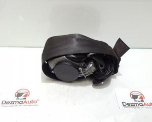 Centura stanga fata, Citroen C4 (I) sedan din dezmembrari