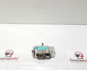 Ventil clima, Citroen C4 (I) coupe 1.6hdi, 7007758 din dezmembrari
