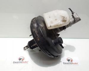 Tulumba frana, Citroen C4 (I) coupe 1.6hdi, 9639662180 din dezmembrari