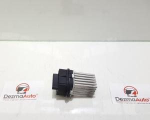 Releu ventilator bord, Citroen C4 (I) coupe 1.6hdi, F8840002 din dezmembrari