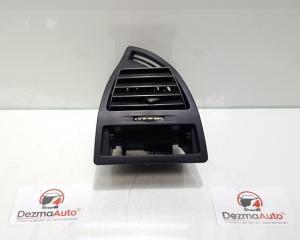 Grila aer bord stanga, Citroen C4 (I) coupe 9646338077 din dezmembrari