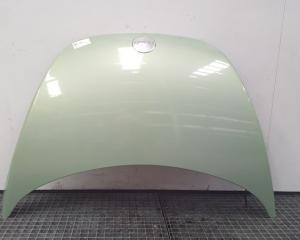 Capota fata, Vw New Beetle cabriolet (1Y7) din dezmembrari