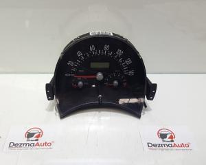 Ceas bord 1C0920920C, Vw New Beetle cabriolet (1Y7) din dezmembrari
