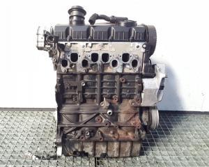 Motor, ATD, Skoda Fabia 1 sedan (6Y3) 1.9tdi din dezmembrari