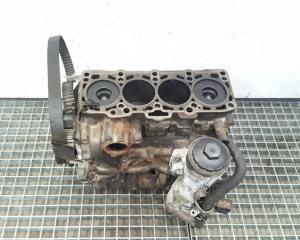 Bloc motor ambielat, BKD, Seat Leon (1P1) 2.0tdi din dezmembrari