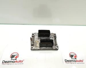 Calculator motor, GM55350550, 0261207964, Opel Astra G hatchback 1.2B din dezmembrari