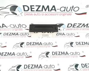 Display bord 96636543XT, Citroen Berlingo 1 din dezmembrari