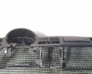 Plansa bord, Vw Golf 4 Variant (1J5) din dezmembrari