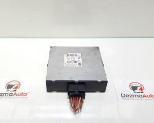 Modul convertor tensiune, Bmw 1 cabriolet (E88) 6142-9127088-02 din dezmembrari