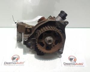 Pompa inalta presiune, 9683703780, 0445010102, Peugeot Partner (I), 1.6hdi din dezmembrari