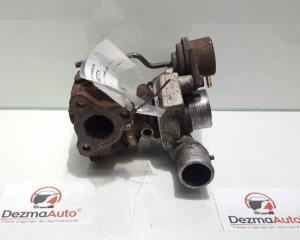 Turbosuflanta, 8971852414, Opel Astra G hatchback, 1.7cdti din dezmembrari