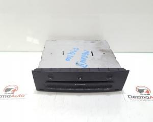 Magazie cd 8200485082, Renault Megane 2 sedan (id:353410) din dezmembrari