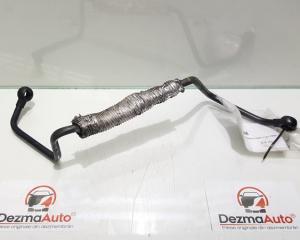Conducta tur turbo, Peugeot 407 SW, 1.6hdi din dezmembrari