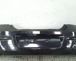 Bara spate, Opel Astra H (id:352907) din dezmembrari