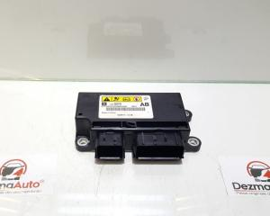 Calculator airbag, GM13589374, Opel Astra J combi, 1.7cdti (id:353398) din dezmembrari