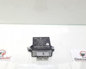 Modul xenon, Skoda Octavia 2 (1Z3) 1T0907357 (id:353621) din dezmembrari