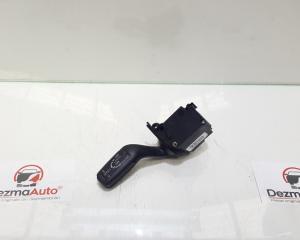 Maneta tempomat, Audi A4 (8EC, B7) 4E0953521 (id:353744) din dezmembrari