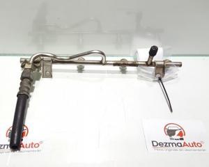Rampa injectoare, Opel Signum, 1.8b din dezmembrari