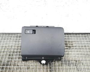 Torpedou, Vw Passat Variant (3C5) (id:353484) din dezmembrari